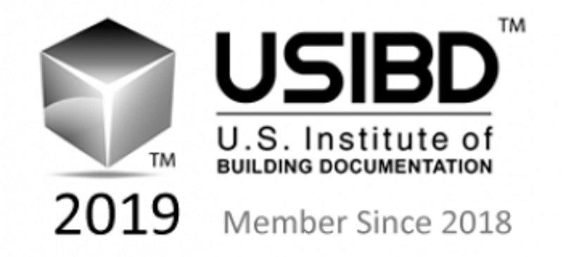 Realserve Pty Ltd Industry Accreditation USIBD