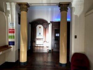 ScaleWidthWyIMDAiXQ Case Study NZ Historic Changes